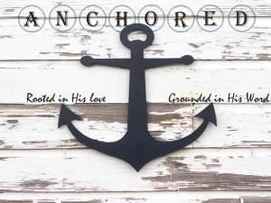 DVF-2014-Anchored
