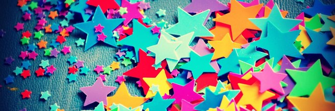 Color-Star-l